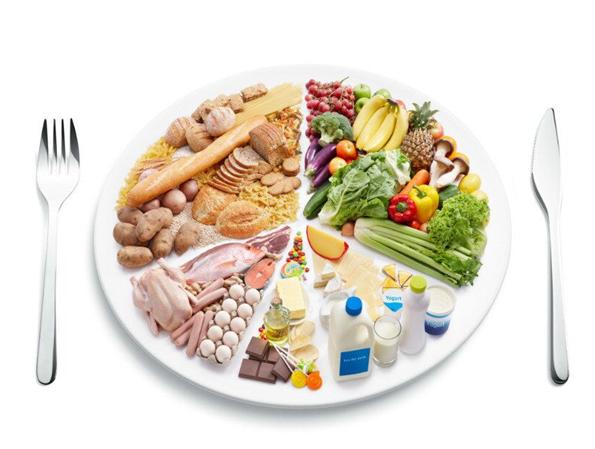 饮食习惯差小儿易发消化性溃疡