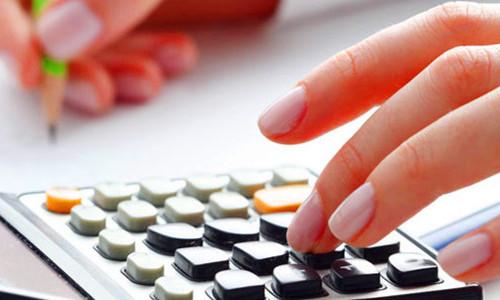 关于调整药品注册受理工作的公告