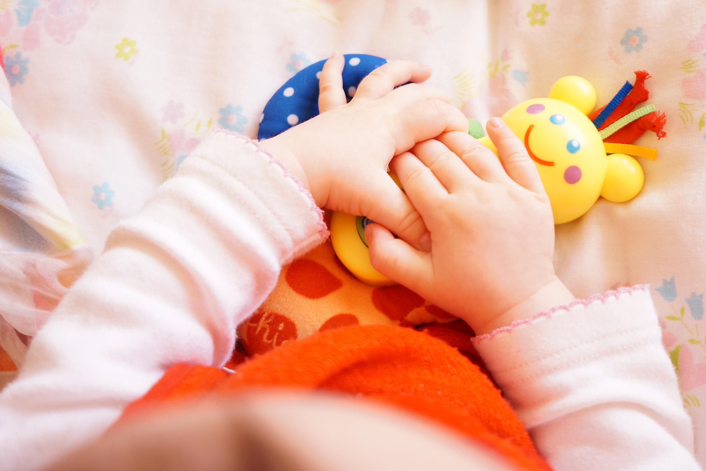 宝宝噎食如何急救 如何预防宝宝噎食